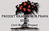 crpsisak_banner