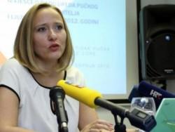 http://www.moja-prava.info/wp-content/uploads/2013/11/pucka_pravobraniteljica-250x188.jpg