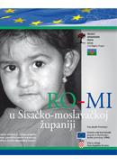 ro-mi_u_smz