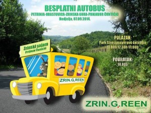 zrin_besplatni autobus