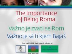 vazno-je-zvati-se-rom-listopad-2016